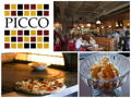 Picco in the South End - $100 Gift Certificate