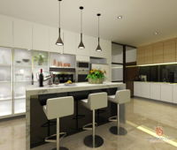 muse-design-lab-classic-contemporary-modern-malaysia-selangor-dry-kitchen-3d-drawing