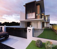 viix-design-concept-contemporary-modern-scandinavian-malaysia-johor-exterior-3d-drawing