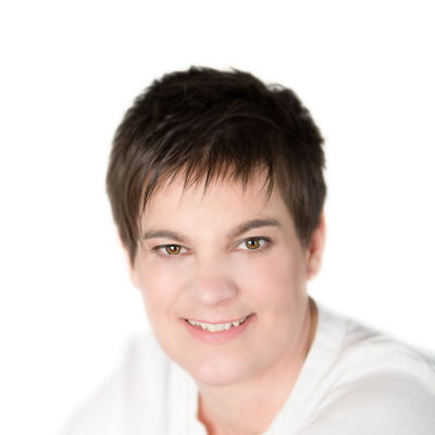 Véronique Thériault