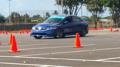 Kauai Autocross #8