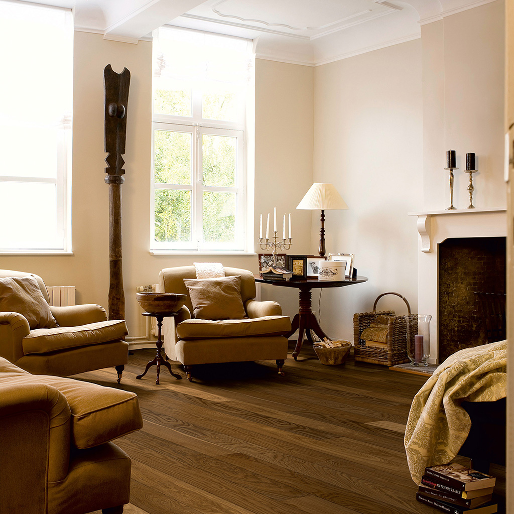 Quick-Step® Original Engineered Wood