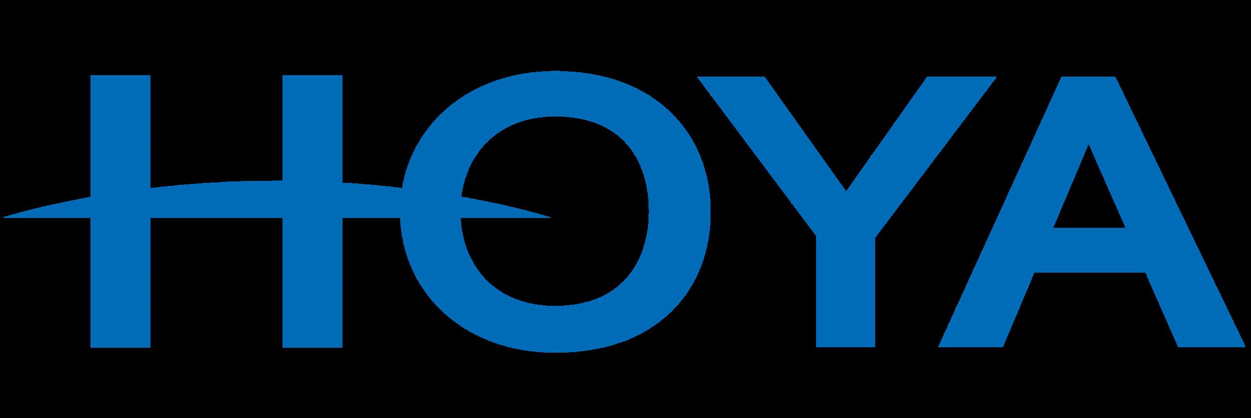 Hoya Prescription Lenses