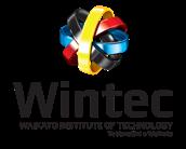 Waikato Institute of Technology (Wintec) logo