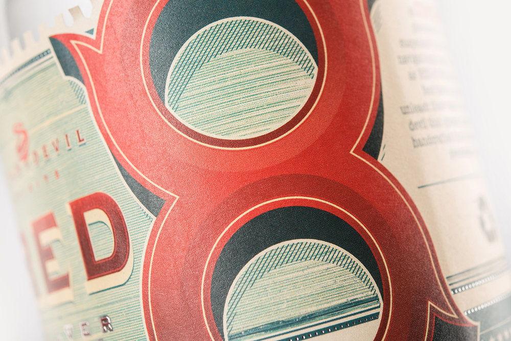 red-8-rum-05.jpg