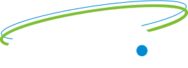Logo - On The Wedge
