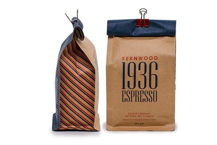 08 05 13 fernwood 2