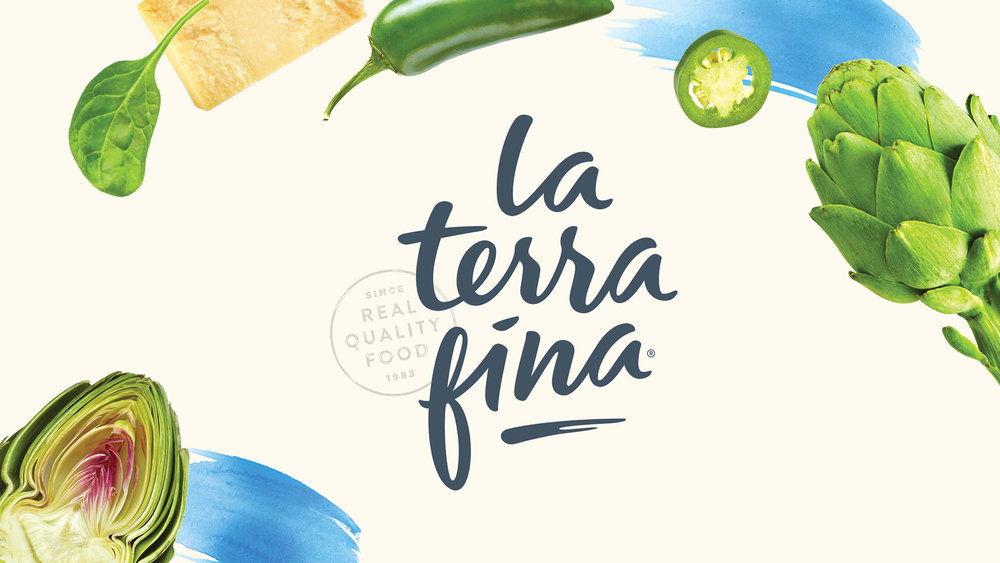 La_Terra_Fina_Redesign_LTF_logo.jpg