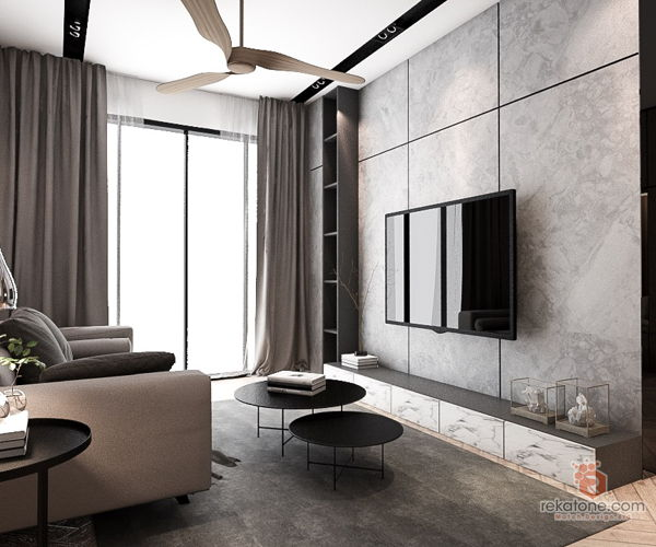 grid-studio-contemporary-modern-malaysia-wp-kuala-lumpur-living-room-3d-drawing