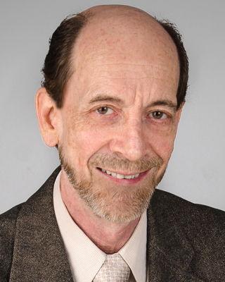 Michel Poulin