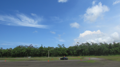 Hawaii Island SCCA Solo Event #9 9/23/2018