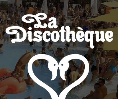 La discoteque pool party O Beaach 2020 entradas