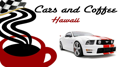 Cars and Coffee Valley of the Temples