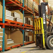 Experienced Storeman Forklift Driver $27ph Plus Overtime, Terry Hills NSW Thumbnail