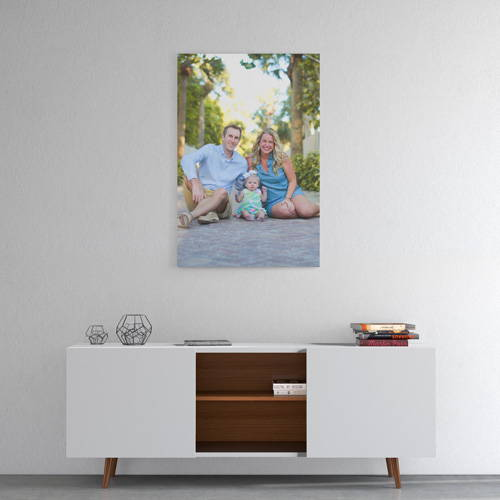 20x30 Custom Canvas