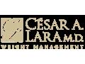 Dr. Cesar A. Lara Gift Basket