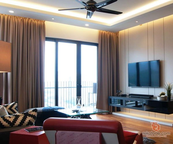 desquared-design-contemporary-modern-malaysia-penang-living-room-interior-design