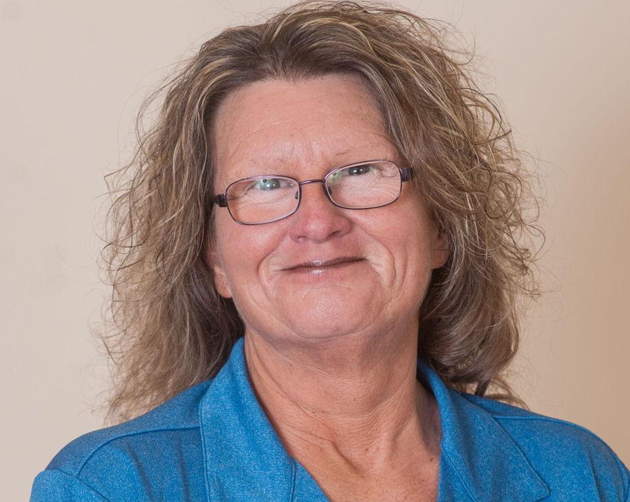 Kim Phillips , Explorer Teacher