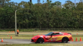 Hawaii Island SCCA Solo Event #4  04/29/2018