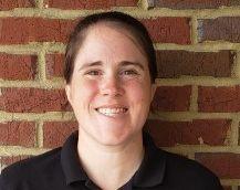 Ms. Hast , Lead Teacher - Pre-Kindergarten