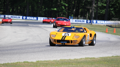 Spring Fling @ Road America (Northwoods Shelby)