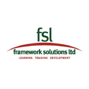 Framework Solutions Limited logo