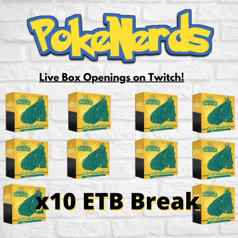 Rebel-Clash-Elite-Trainer-Box-Break