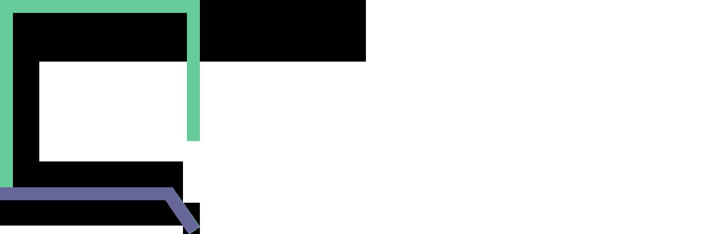 Hg Exchange