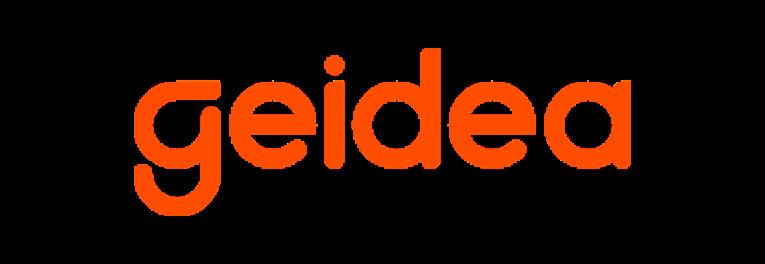 Geidea