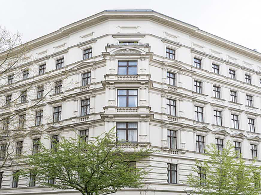 Hamburg - Nice condominium for sale in Germany