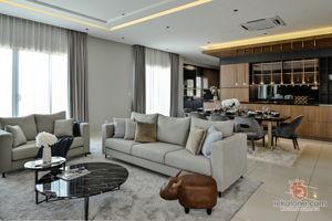 armarior-sdn-bhd-contemporary-modern-malaysia-negeri-sembilan-dining-room-living-room-interior-design