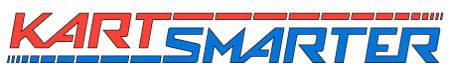Kart Smarter Store