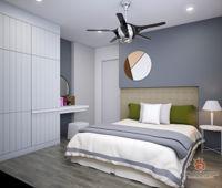 docs-interior-sdn-bhd-contemporary-minimalistic-malaysia-penang-bedroom-3d-drawing