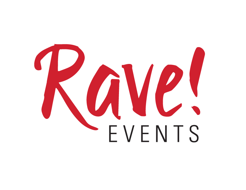 Rave Events