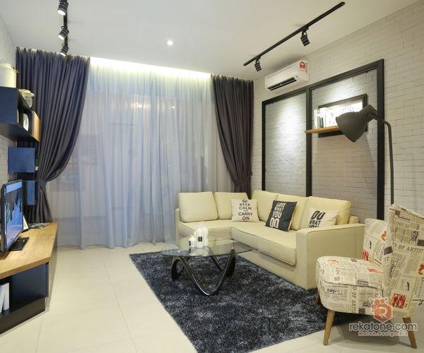 iwc-interior-design-modern-scandinavian-malaysia-wp-kuala-lumpur-living-room-3d-drawing-3d-drawing