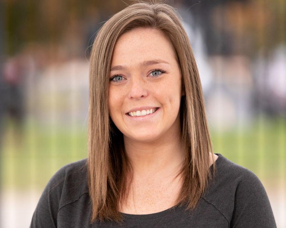 Ms. Crouse , Pre-Kindergarten Teacher