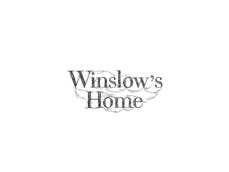 $50 Gift Card to Winslow's Home