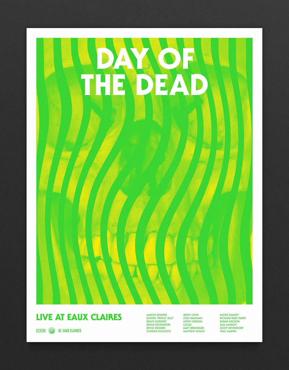 TheCollectedWorks_DayOfTheDead_12.jpg
