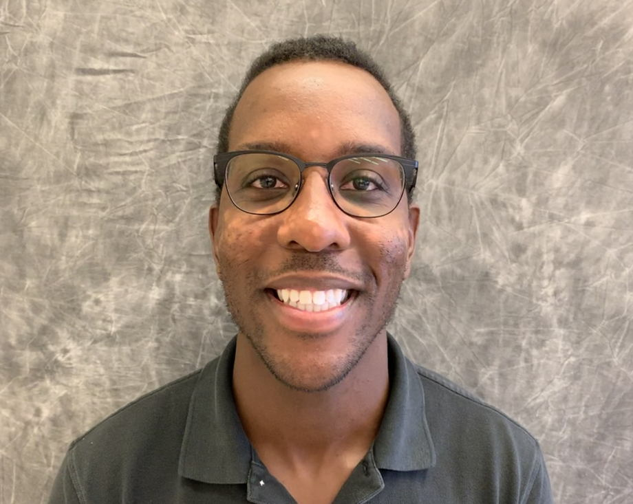 Kendall Rucker , Explorers - Lead Teacher