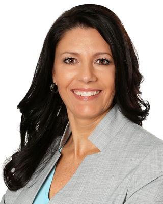 Christine Lebrun