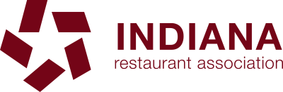 Indiana Restaurant Association