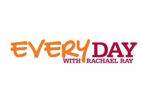 Four Tickets to The Rachael Ray Show