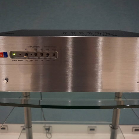 EMM Labs DAC-6
