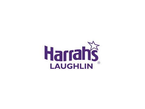 Harrah's Laughlin Getaway