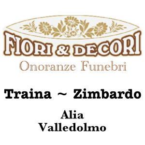 Onoranze Funebri Traina in Zimbardo