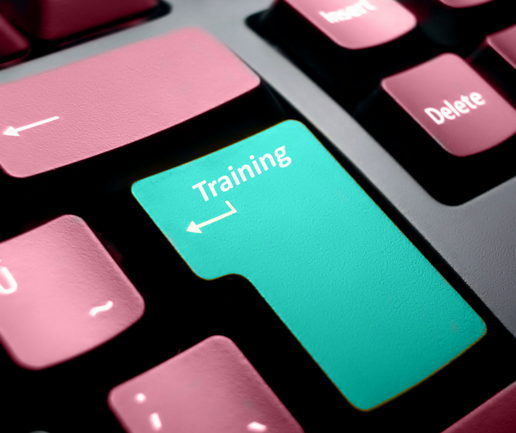 Picture for Online Grants System Training Available for Nonprofits