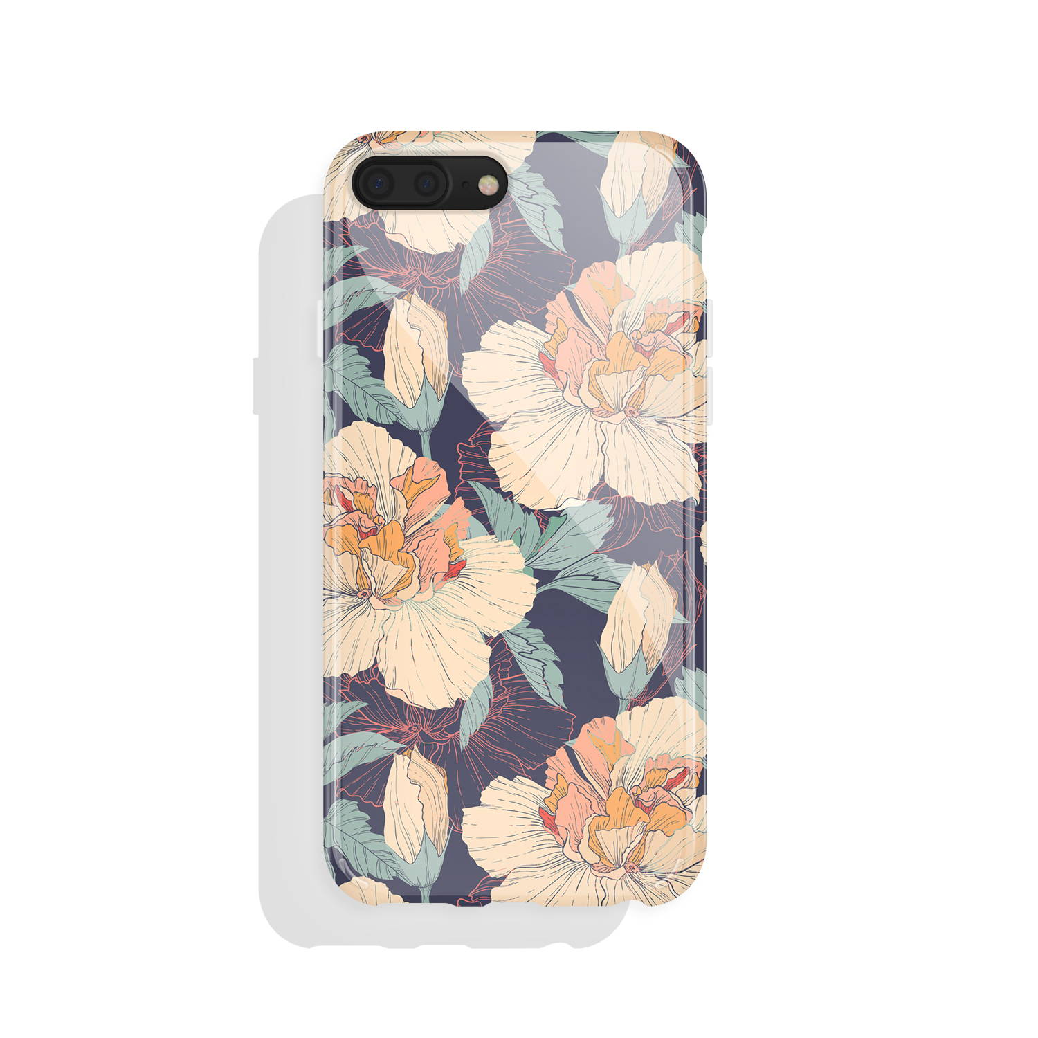 anka iphone 7 case