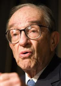 Alan Greenspan: If you keep [markets] from finding their own limit, you run into all sorts of trouble.