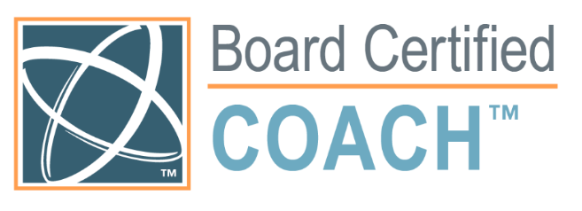 Board Certified Coach Logo.PNG