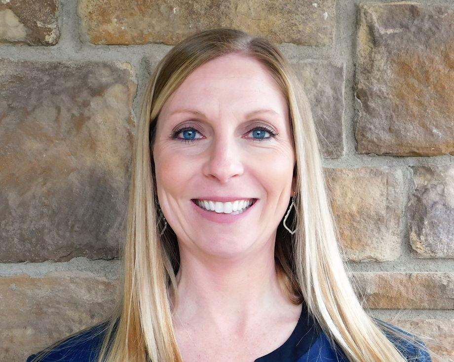 Amy Taylor , School Director